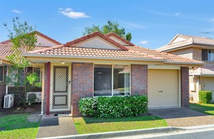 Picture of 29/189 Wecker Road, Mansfield QLD 4122