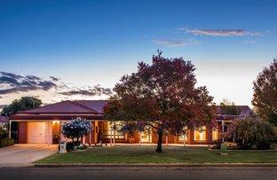 56 Katrina Circuit, Corowa NSW 2646