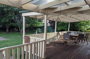 Picture of 8 Napier Street, Blayney NSW 2799