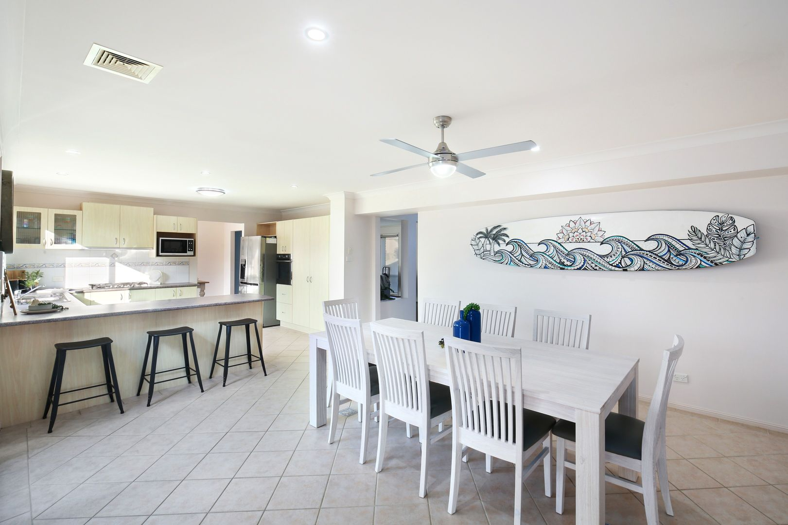 46 Starboard Avenue, Bensville NSW 2251, Image 2