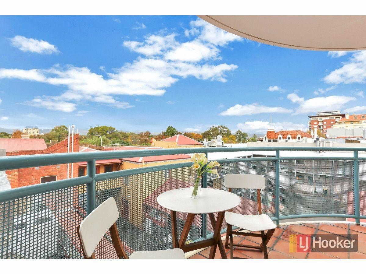 19/9 East Terrace, Adelaide SA 5000, Image 0