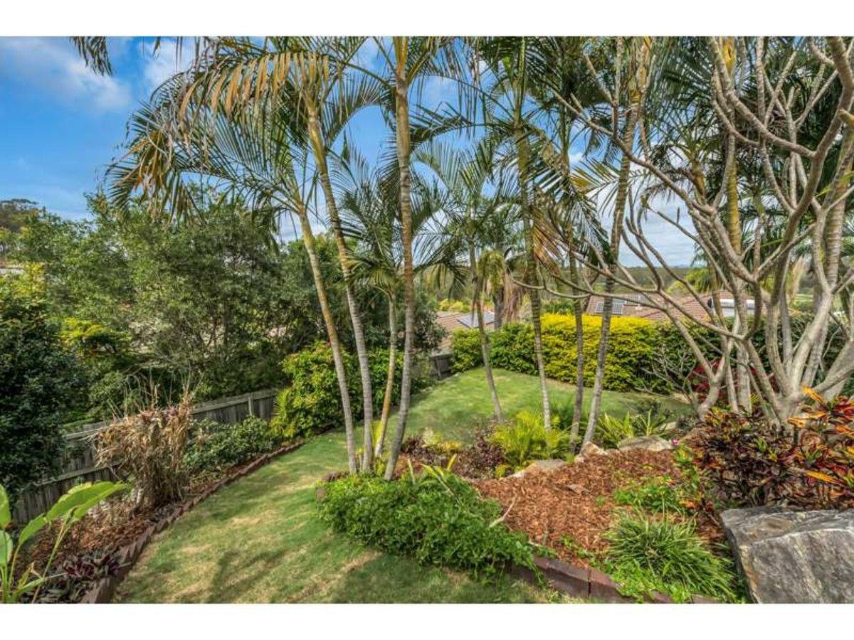 3 Bridle Court, Sumner QLD 4074, Image 2