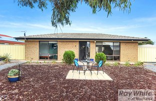 Picture of 2 Marsden Place, Huntfield Heights SA 5163