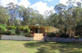 659 Kilcoy Beerwah Road, Stanmore QLD 4514