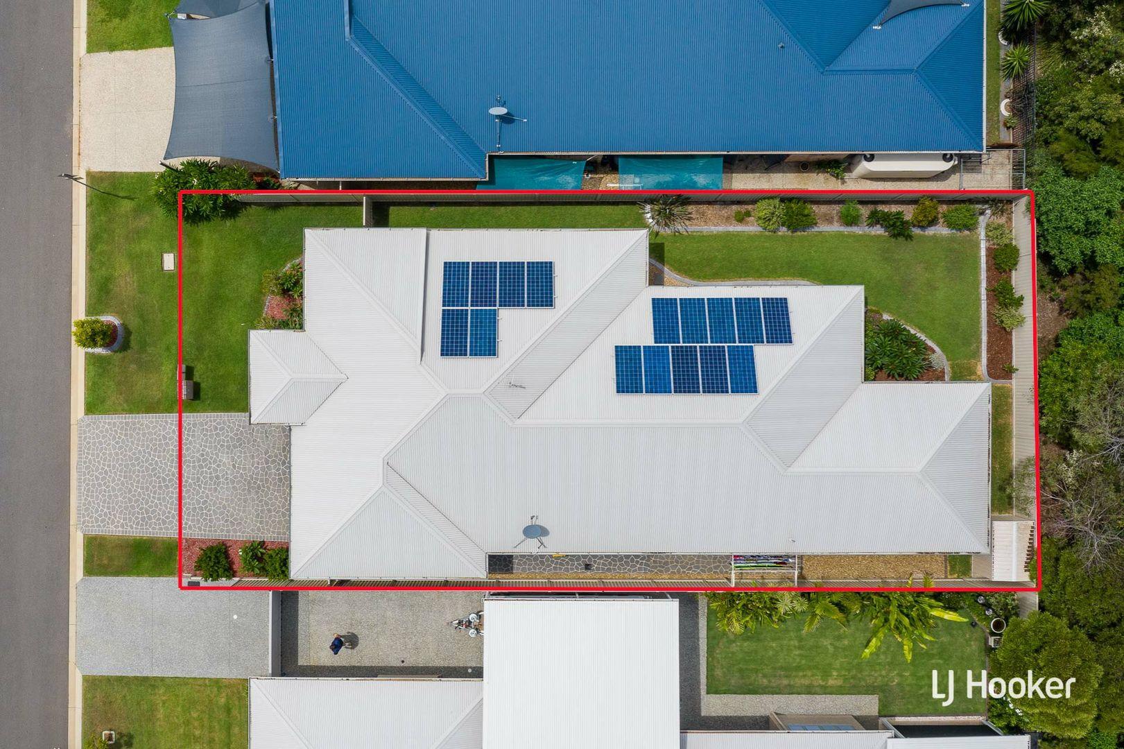 14 Noah Court, Redland Bay QLD 4165, Image 2