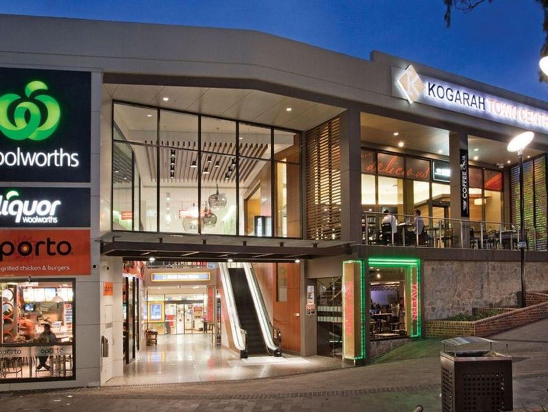 8/15-19 Belgrave Street, Kogarah NSW 2217, Image 2