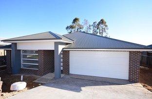 Picture of 16 Emmaville Street, Orange NSW 2800