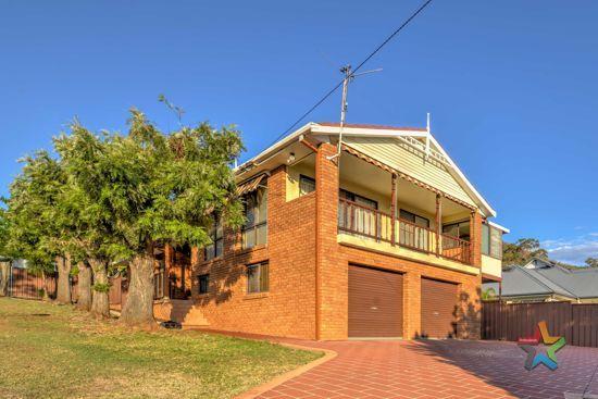 11 Indarra Street, Tamworth NSW 2340, Image 0