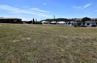 Picture of 100 Old Surrey Road, Havenview TAS 7320