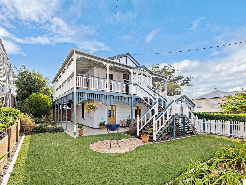 24 Thorrold Street, Wooloowin QLD 4030, Image 0