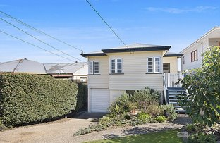 Picture of 34 Dundonald St, Everton Park QLD 4053
