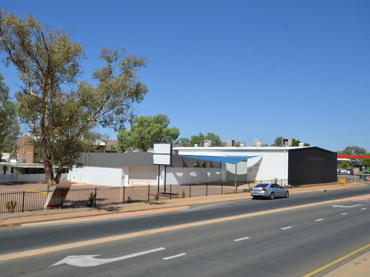 2 Wills Terrace, Alice Springs NT 0870, Image 1