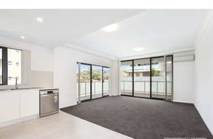 Picture of 33/190-194 Burnett Street, Mays Hill NSW 2145