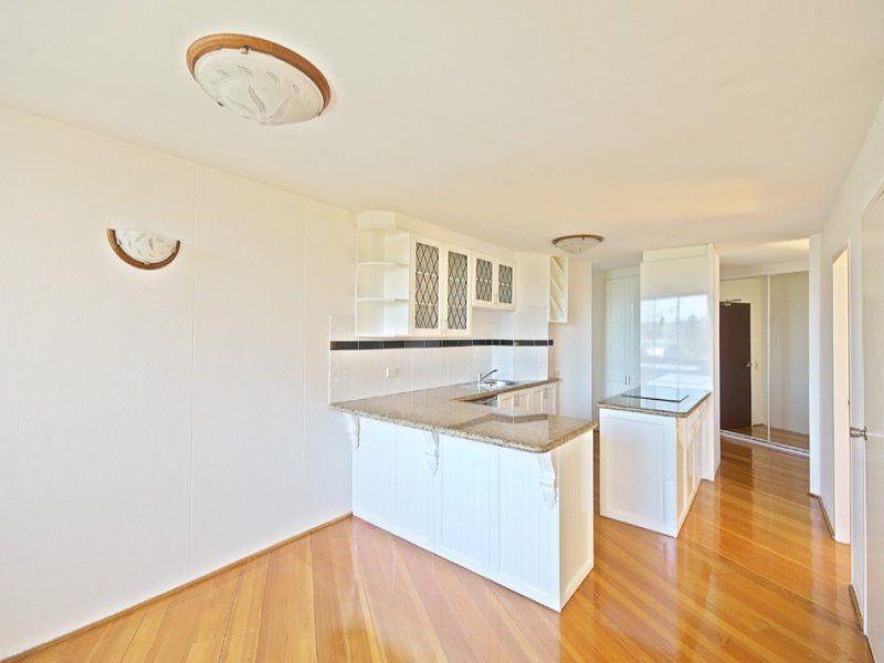 3D/45 Ocean Avenue, Double Bay NSW 2028, Image 1