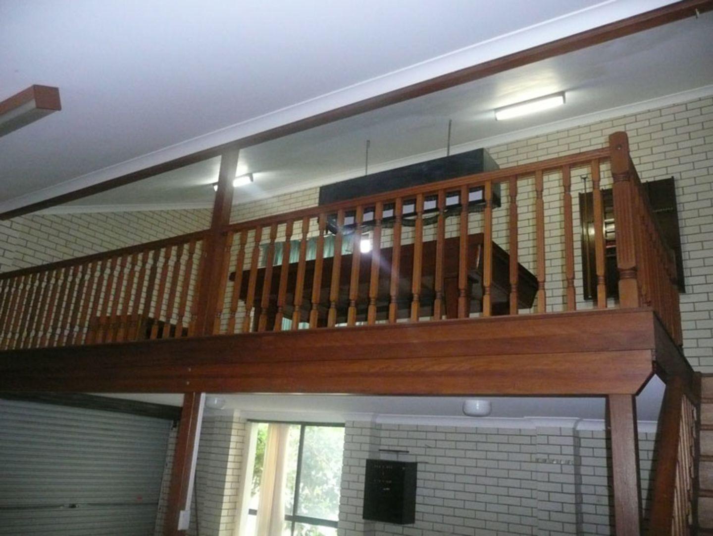 73 Arcadia Avenue, Woorim QLD 4507, Image 1