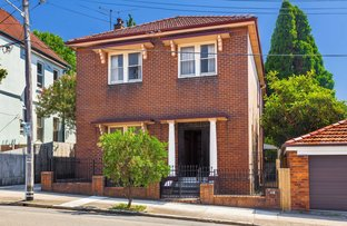 Picture of 1A Gladstone Street, Burwood NSW 2134