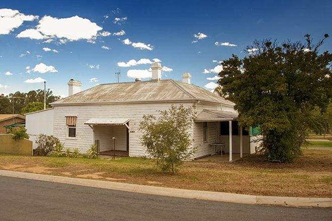 Picture of 32 Isabel Street, COROWA NSW 2646
