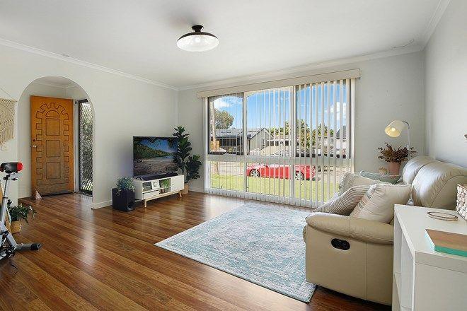 Picture of 14 Darri Road, WYONGAH NSW 2259