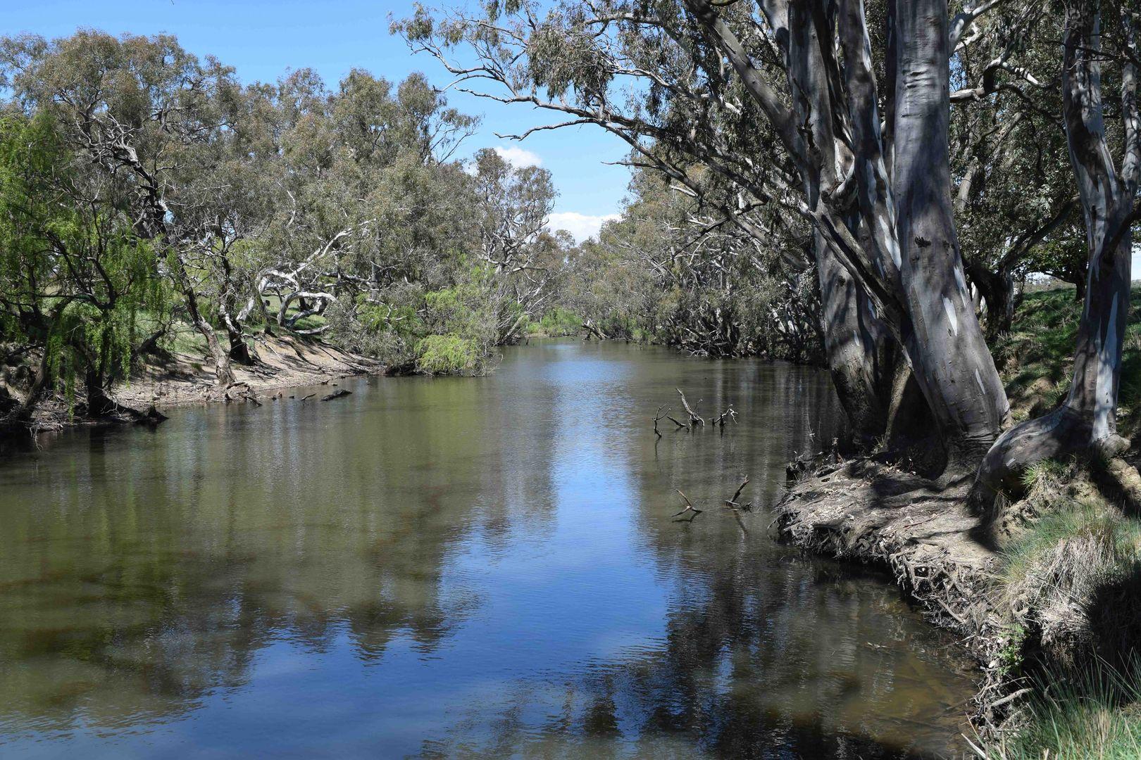 3, 1225 Yass River Road, Yass NSW 2582, Image 0