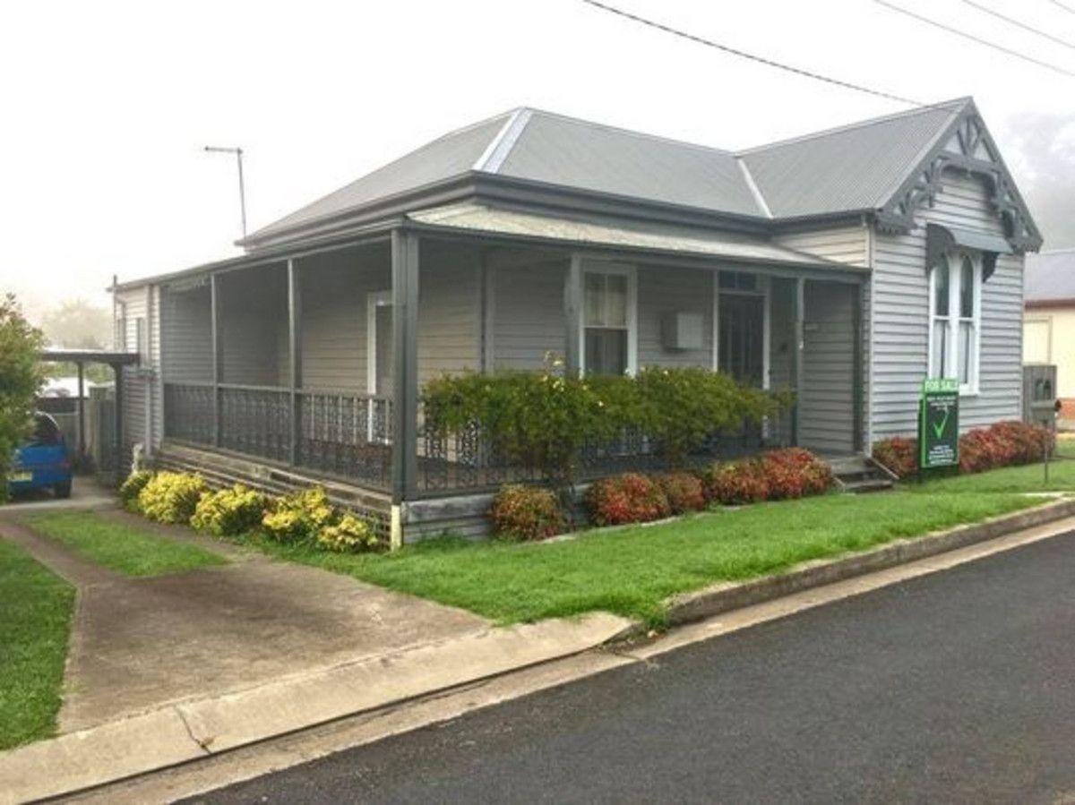 2 Douglas Street, Bega NSW 2550, Image 2