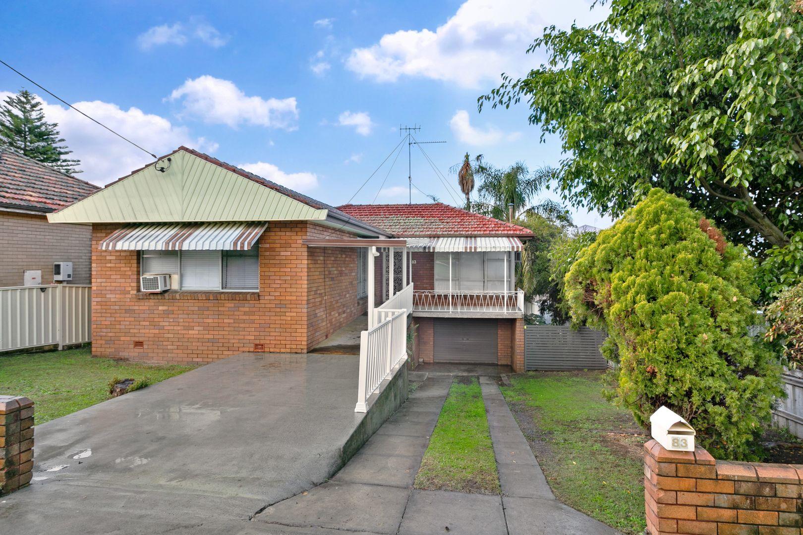 83 Brooks Street, Telarah NSW 2320, Image 0