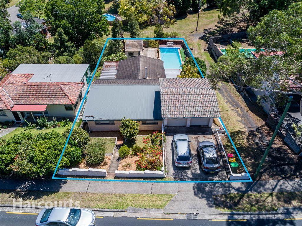 120 Marsden Road, Ermington NSW 2115, Image 0