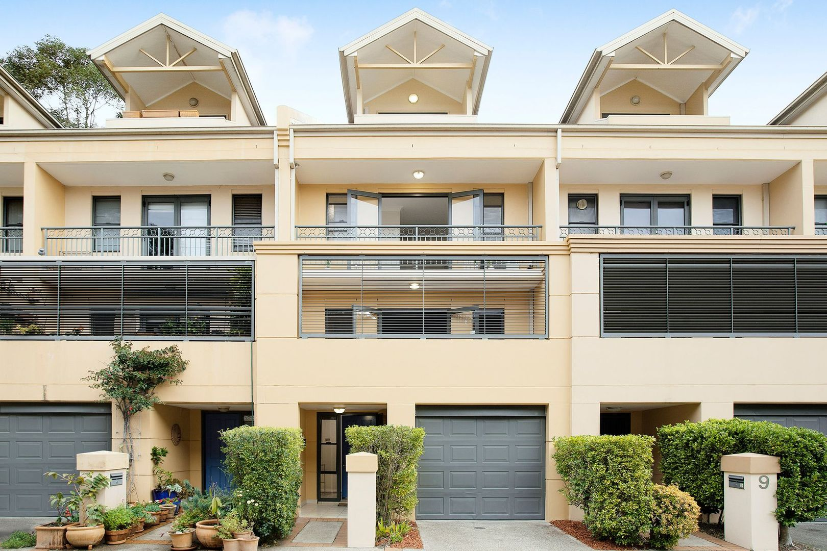 11 Sawyer Crescent, Lane Cove NSW 2066, Image 0