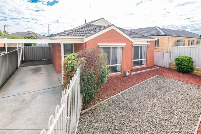 Picture of 30 Blair Court, SHEPPARTON VIC 3630