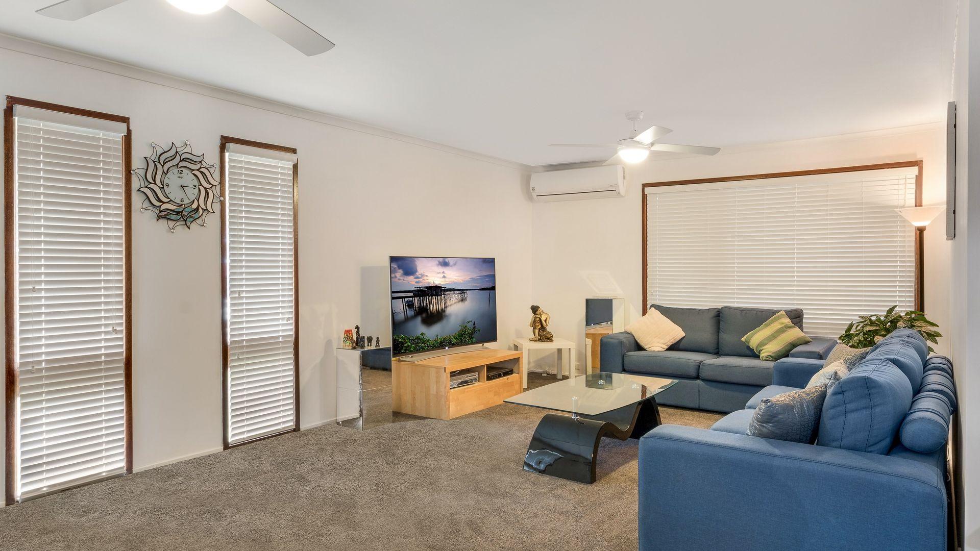4 Wegg Place, Ambarvale NSW 2560, Image 1