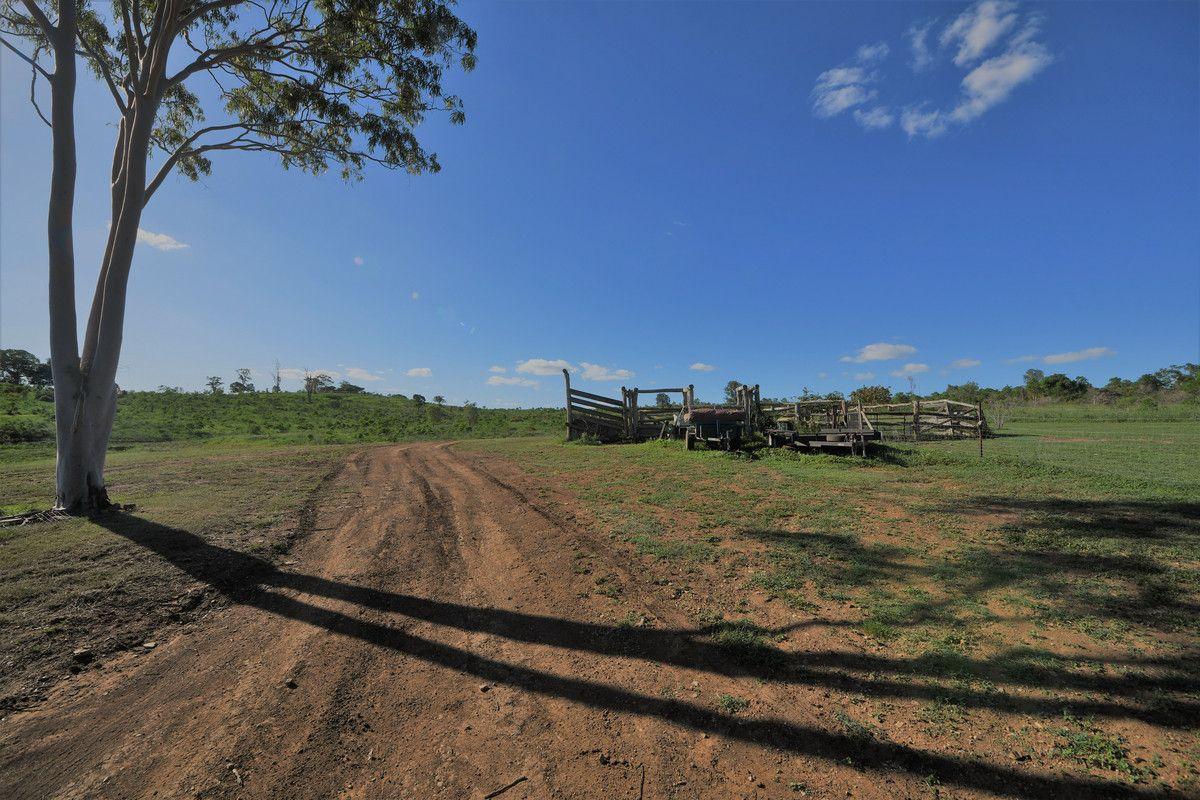 4/56 Mount View Road, Bajool QLD 4699, Image 2