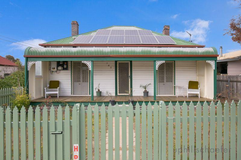 145A Markham Street, Armidale NSW 2350, Image 0