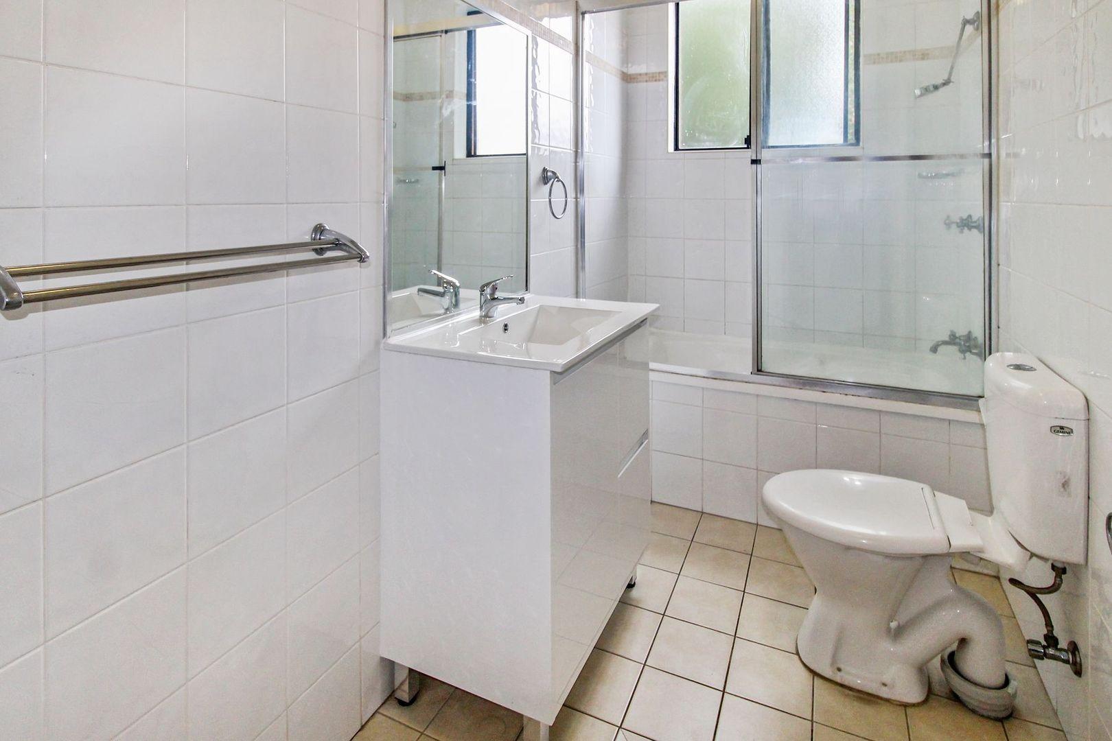 16/43 Bowden Street, Harris Park NSW 2150, Image 2
