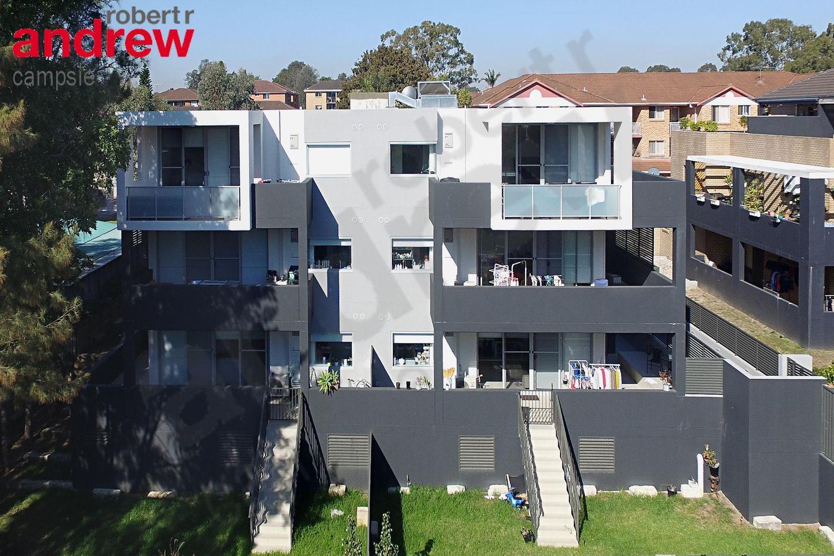 1-12/67C Second Avenue, Campsie NSW 2194, Image 1