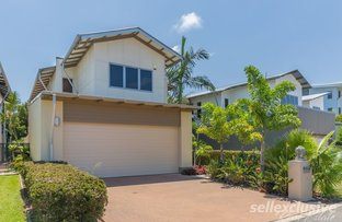 Picture of 109/8 Spinnaker Drive, Sandstone Point QLD 4511