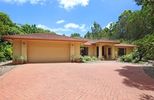 Picture of 312 San Fernando Drive, Worongary QLD 4213
