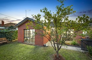 Picture of 1/23 Talbot Avenue, St Kilda East VIC 3183