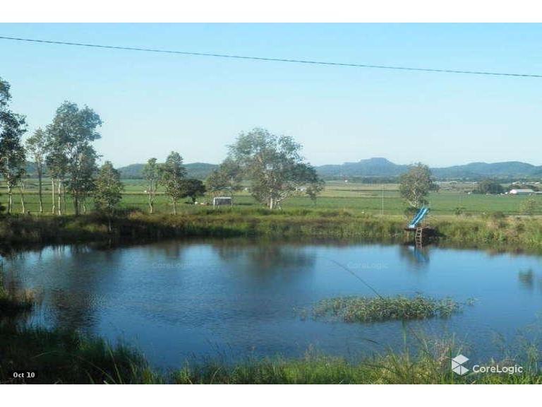 77 Powells Road, Marian QLD 4753, Image 1