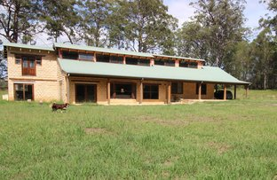 Picture of 156 Wharf Rd, Johns River NSW 2443