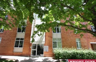 Picture of 9/1 McKay Street, Turner ACT 2612