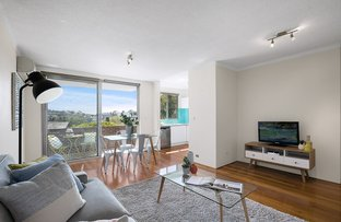 Picture of 4/43 Sturdee Parade, Dee Why NSW 2099