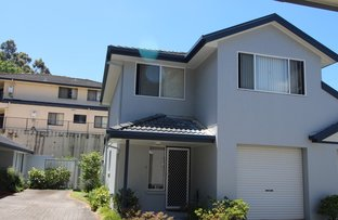 6/50-52 Karalta Road, Erina NSW 2250