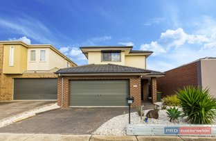 Picture of 30 Misty Meadow Grove, Truganina VIC 3029