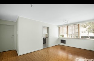 Picture of 2/16 Kensington Road, South Yarra VIC 3141