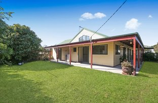 Picture of 3 Wharf Parade, Bensville NSW 2251