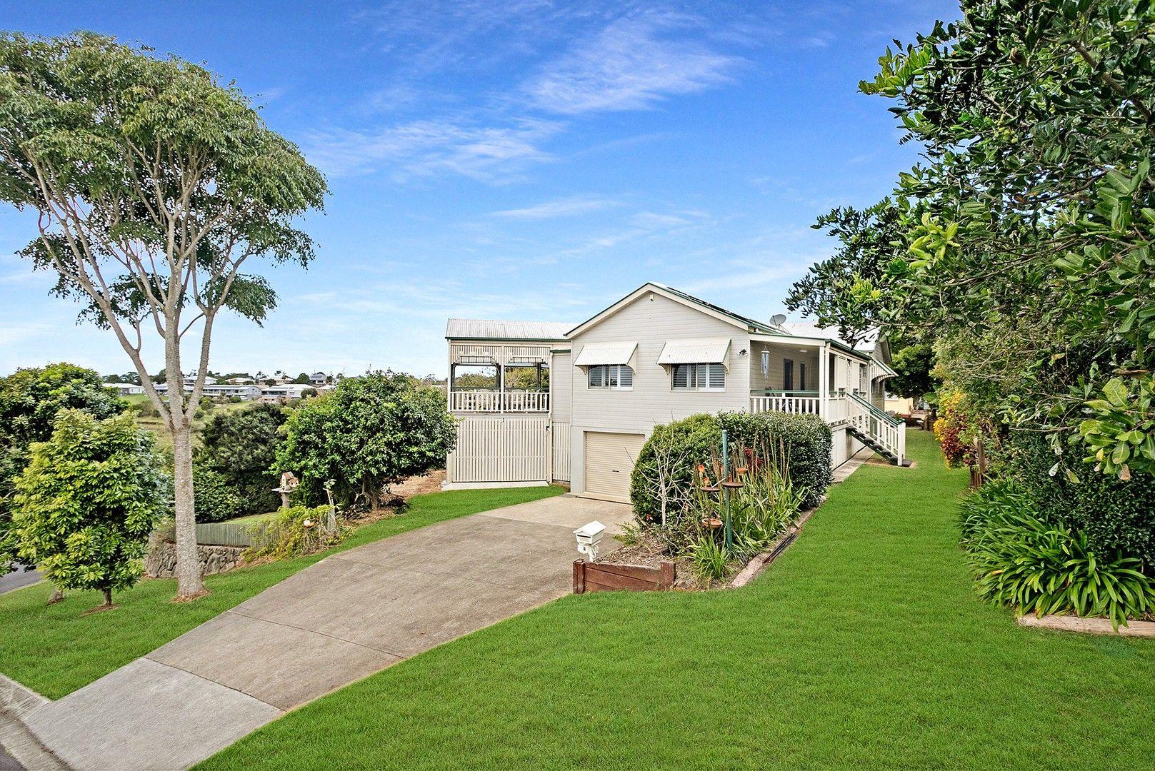 2 Lorikeet Lane, Maleny QLD 4552, Image 0