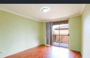 Picture of 10  BlockF/19-21 George St, North Strathfield NSW 2137