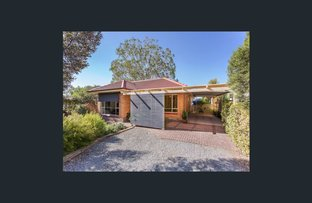 Picture of 6 Martindale Street, Para Hills SA 5096