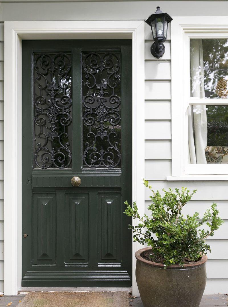 7 Buckingham Avenue, Normanhurst NSW 2076, Image 1