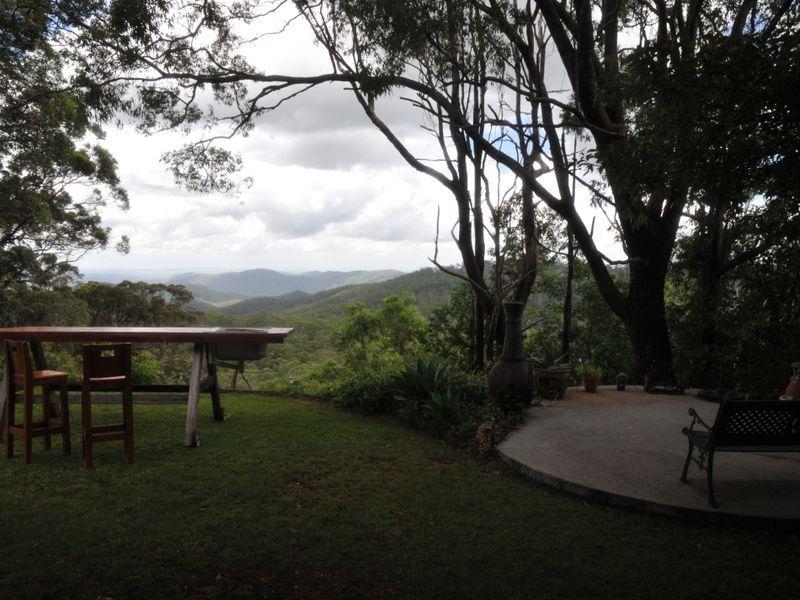 1-3 Knoll Road, Tamborine Mountain QLD 4272, Image 2