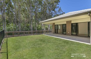 Picture of 94 School Road, Victoria Point QLD 4165